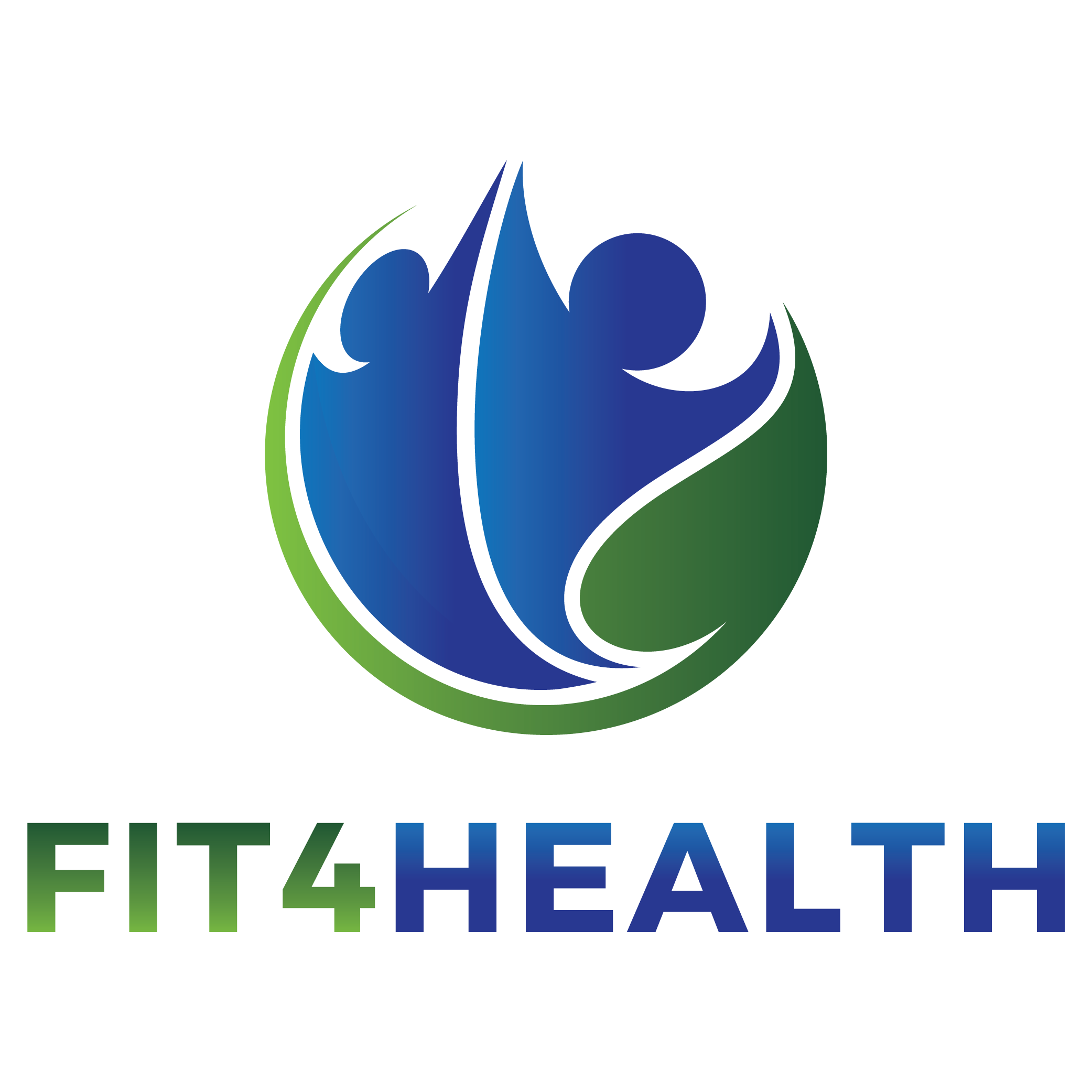 Fit4Health